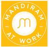 Mandiram at Work